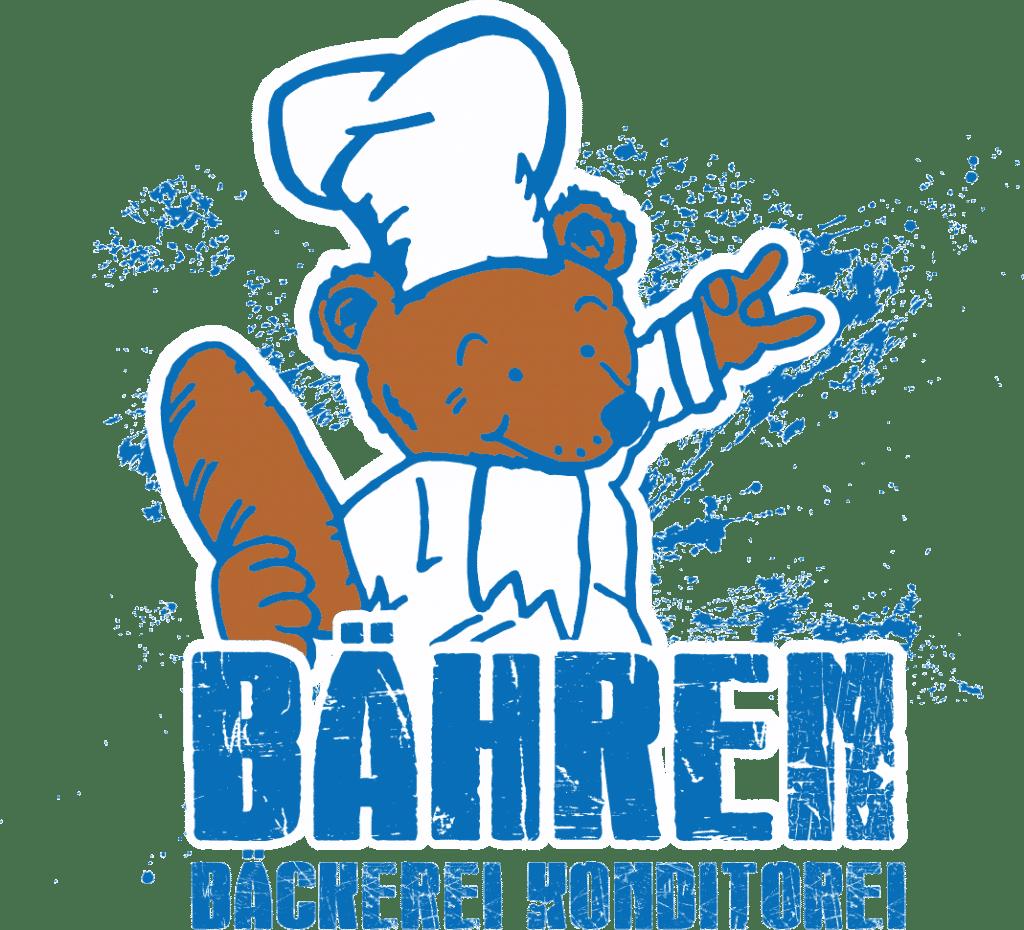 Bähren - Bäckerei und Konditorei in Wickrath